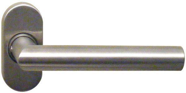Edelstahl-Türgriff Serie 5171