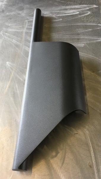 Stahl-RAL
